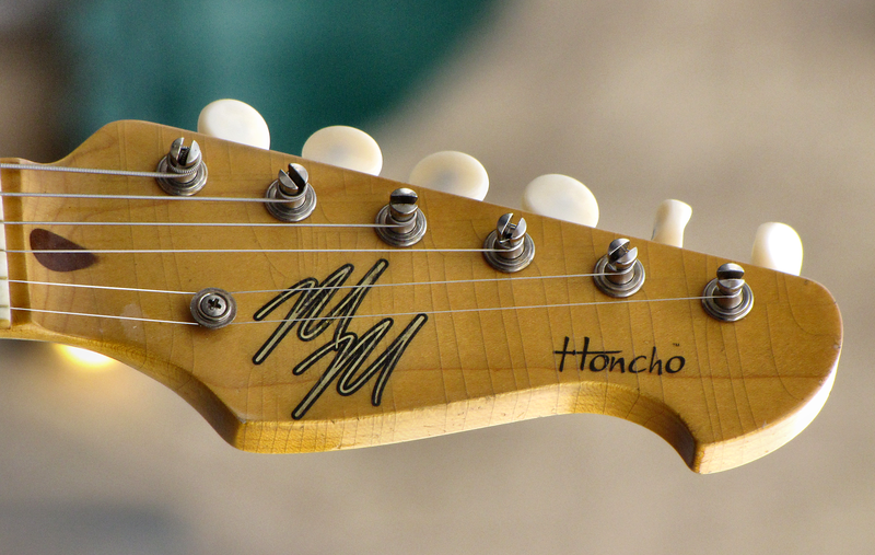 Mario Honcho7-L