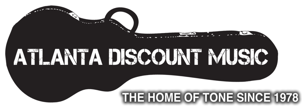 Atlanta Discount Music