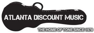 Atlanta Discount Music