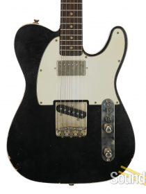-18720-18720-mario-guitars-s-style-vintage-white-sss-irw-electric-317241-15b3f129927-59